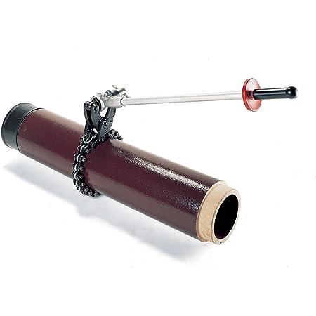 Ridgid 246 pipe Chain Cutter utilisé bon état