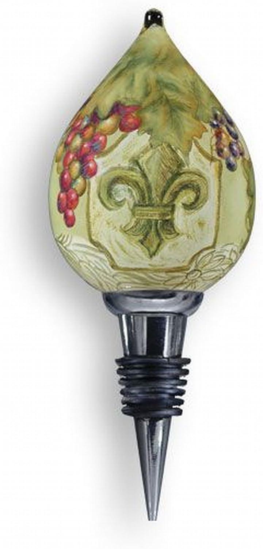 Ne'Qwa 7000146 Art Fleur De Over item handling ☆ Lis Vines Winget Over item handling Win Artist Susan