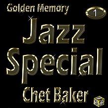 Chet Baker, Vol. 1 (Golden Memory Jazz Special)