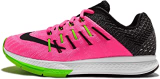 Amazon.com  nike air zoom elite 8 - Sports   Fitness  Sports   Outdoors 1bc30a407