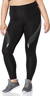 AURIQUE Vrouwen gym leggings women Bal181la18
