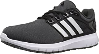 Men's Energy Cloud m Running Shoe