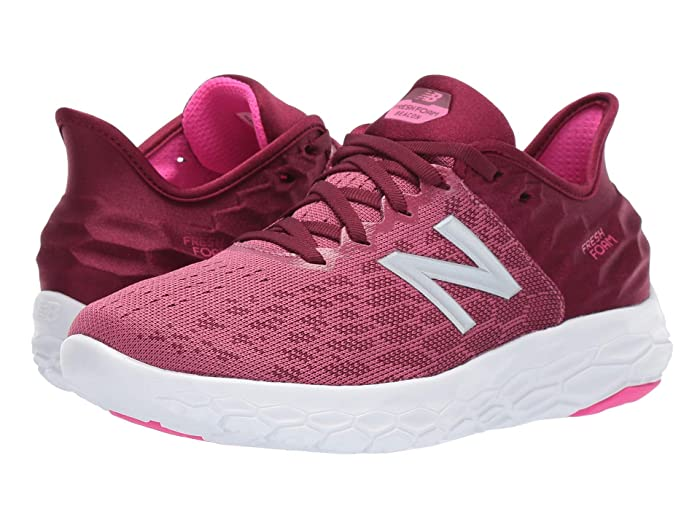 best new balance shoes supination