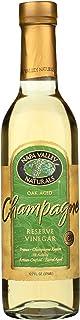 Napa Valley Naturals Champagne Vinegar, 12.7 Ounce
