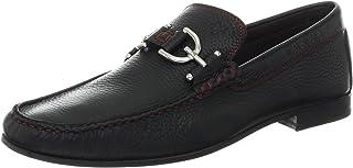 حذاء Dacio2-18 رجالي بدون كعب من Donald J Pliner