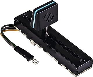 Reloop RMX INNOFADER - accesorios para equipos dj (Mixer remote module, Negro)