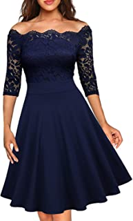 Amazon Com Wedding Cocktail Dresses Clothing Shoes Jewelry