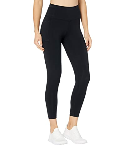 tasc Performance Essential Ankle Leggings Women