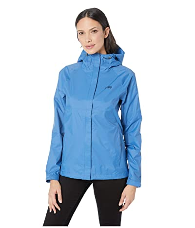 Outdoor Research Apollo Jacket (Lapis) Women