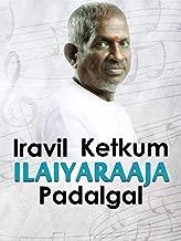 Best ramarajan movies tamil Reviews
