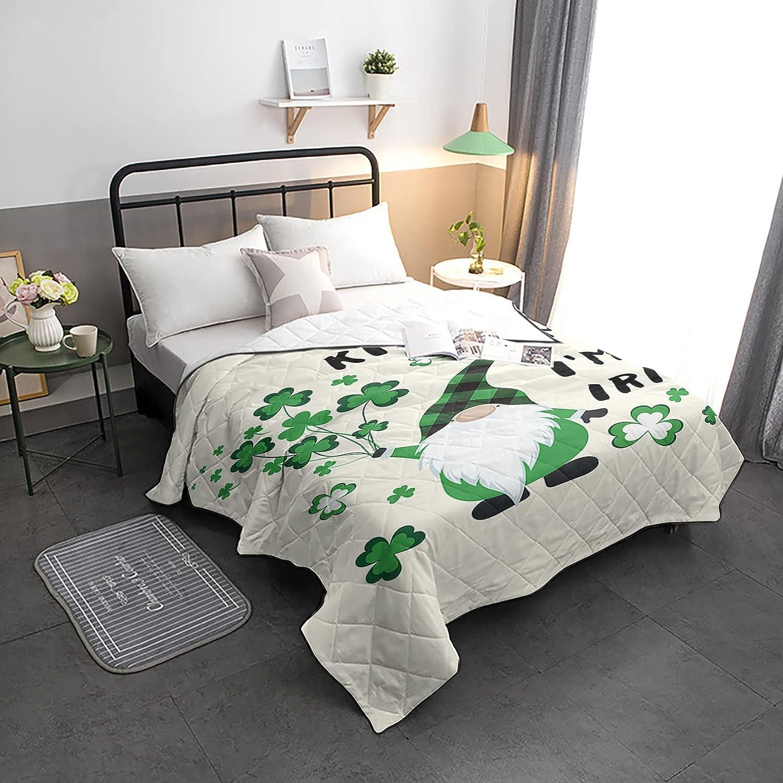 HELLOWINK Max 74% OFF Bedding Comforter Duvet online shopping Twin Lighweight Qu Size-Soft