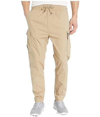 Nike NSW Pants Cargo Street (Khaki) Men