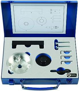 Laser 6715Motor Timing Tool Kit–Audi RS3, Q3, TT 2, 5