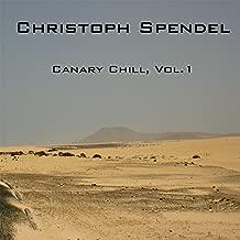 Canary Chill, Vol. 1