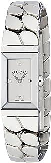 Gucci - Reloj Gucci - Mujer YA147501