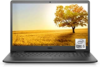 """2021 Newest Dell Inspiron 15 3000 Series 3501 Laptop, 15.6"""" FHD Display with Webcam, 11th Gen Intel Core i5-1135G7 Quad-Co..."""