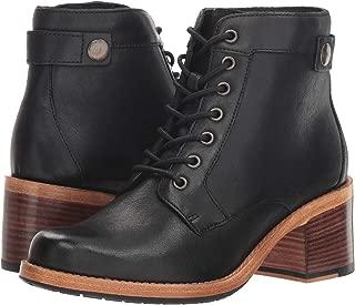 Women's Clarkdale Tone Boot
