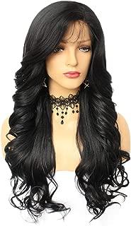 Best sexy women black hair Reviews