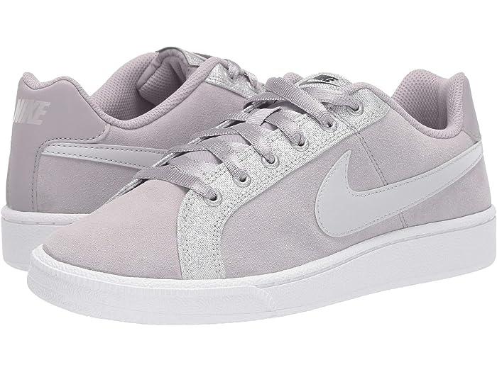 6pm nike women's shoes