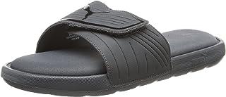 PUMA Men's Starcat Sfoam Iron Gate Shoes