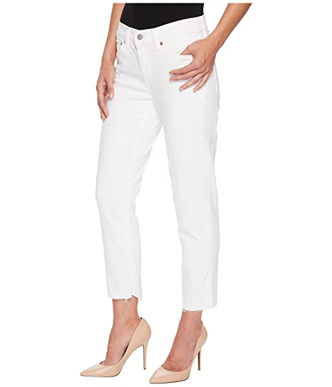Levi's® Womens Boyfriend Unrolled Little White Lies Clearance Pictures rAkpOBk02