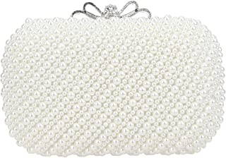 Best ivory evening bags Reviews