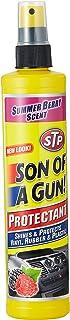 STP Son Of A Gun Protectant Summer Berry 10 Oz