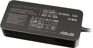 ASUS 0A001-00800600 Cargador Original 280 vatios: Amazon.es ...