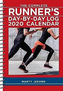 Best runners log book Reviews