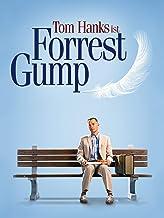 Forrest Gump dt./OV