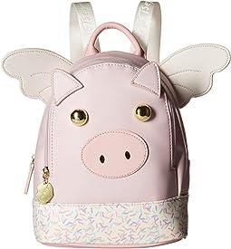 Peppa Backpack
