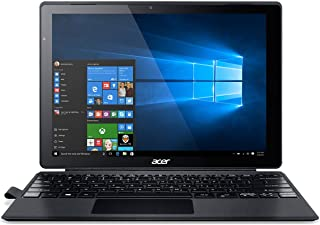 Awe Inspiring Amazon Ca Acer Tablets Computers Accessories Electronics Download Free Architecture Designs Rallybritishbridgeorg
