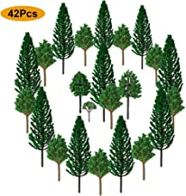 Best architectural models trees Reviews