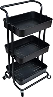 Best storage utility cart Reviews