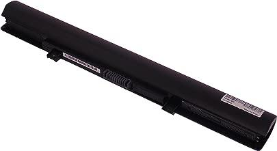 Laptop akku 14 8V 45Wh PA5185U-1BRS PA5184U-1BRS PA5186U-1BRS G71C000HS510 G71C000HS110 f r Toshiba Satellite E45-B L50-B C50-B C50D-B C55-B L55-B Schätzpreis : 20,66 €