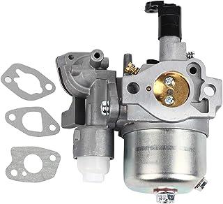 Motor Motor Carburateur, Vervangende Carburateur voor Subaru Robin EX17 EX 17 Moteur 277-62301-50