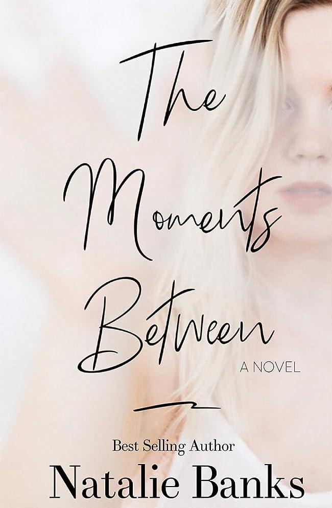 気まぐれなメトロポリタン請負業者The Moments Between (English Edition)
