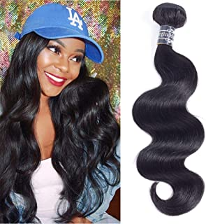 Best 20 inch body wave hair Reviews