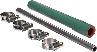 Best egr tube repair kit Reviews