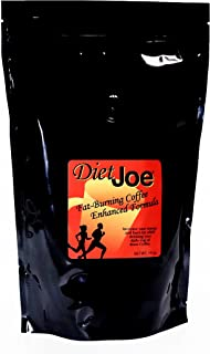 Best weight loss instant coffee Reviews