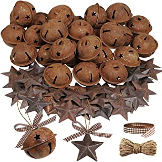 Best christmas country ornaments Reviews