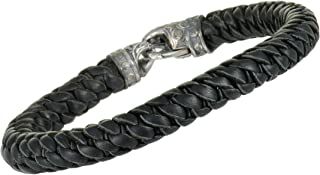 Best scott kay womens bracelets Reviews