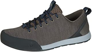 Black Diamond Mens Circuit Approach and Hiking Shoes