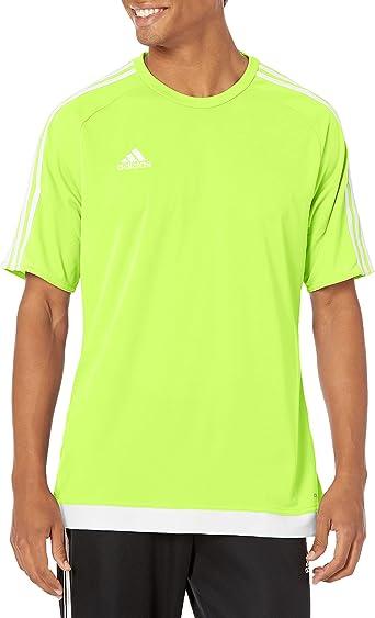 adidas Men's Estro 15 Soccer Jersey