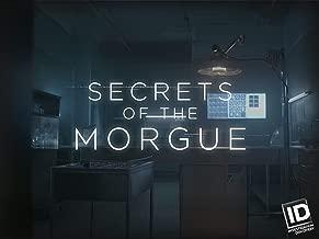 Secrets of the Morgue Season 1