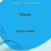 Flame: The Steel Brothers Saga, Book 20