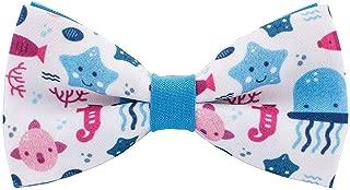 ocean bow tie