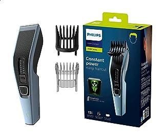 ماكينة حلاقة الشعر HC3530/15 اصدار 3000 مع شفرات ستانلس ستيل من فيليبس
