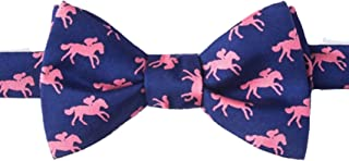 alynn bow ties