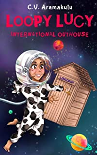 Loopy Lucy: International Outhouse